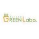 Green LABO